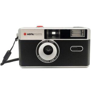 AgfaPhoto filmikaamera